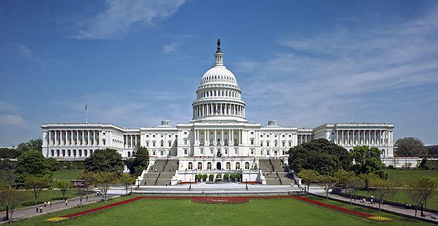 Capitol-kukkula