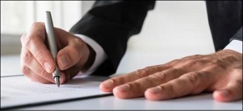 Jotkut Roswellin tapaukseen osalliset noudattivat allekirjoittamaansa salassapitosopimusta.