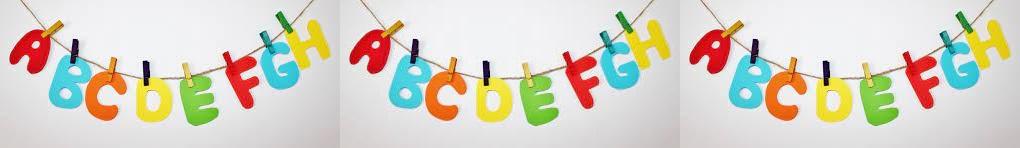 Oppimispelejä: sanan etsintää, tavausta ja anagrammeja.